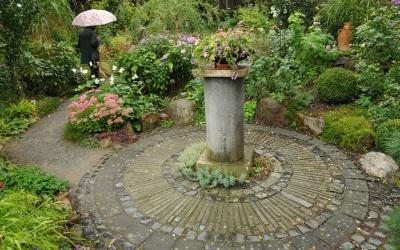 Garten Tegtmeyer