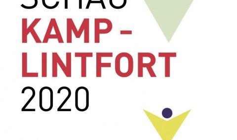 LGS Kamp-Lintford